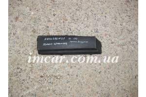 Б/У Mercedes Только крышка корпуса воздушного фильтра  A6460901101