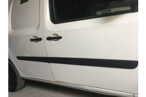б/у Молдинги двери Renault Kangoo