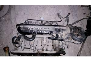 б/у Моноинжекторы Rover 414