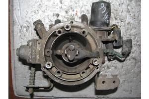 б/у Моноинжекторы Ford Fiesta