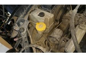 б/у Моторчики омывателя Nissan Maxima
