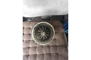 б/у Моторчики печки Fiat Tipo