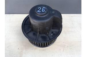Б/у моторчик печки для Ford Mondeo MK1 MK2