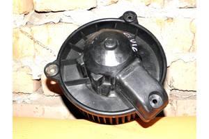 Б/у моторчик печки для Rover 400 1995-2000 W961834S