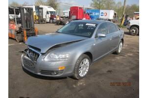 Б/У кришка двигуна 06E103407F для AUDI A6 2005-2011 3.2 Quattro, 6AT, SEDAN 4D, gray USA В НАЯВНОСТІ