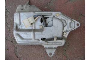 б/в моторчики склоочисника Renault 21