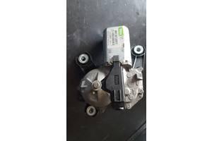 б/у Моторчики стеклоочистителя Opel Astra G