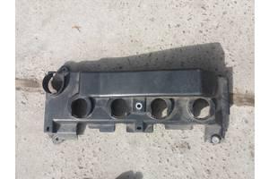Б/у накладка декоративная клапанной крышки нижняя  для Toyota Land Cruiser Prado 120 3.0d 1120230010