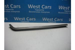 б/у Направляющие бок двери Volkswagen Caddy