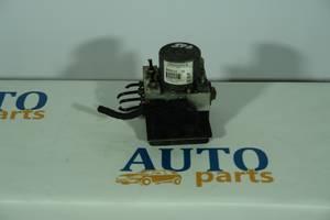 Б/у насос ABS для Fiat 500 1.2 B 2007-2018 В НАЛИЧИИ