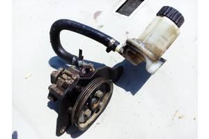 б/в Насоси гідропідсилювача керма Lifan 520