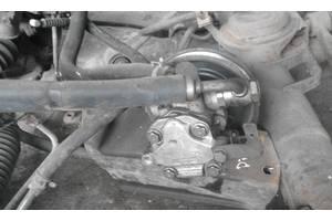 б/у Насосы гидроусилителя руля Mitsubishi Pajero Pinin