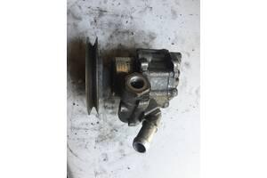 Б/у насос гідропідсилювача керма Volkswagen Audi 028145157d (19)