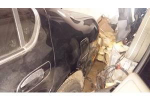 б/у Насосы топливные Nissan Maxima