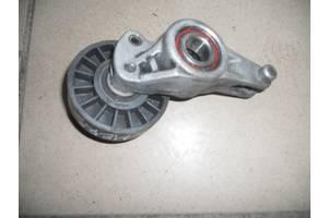 б/у Натяжные механизмы генератора Mercedes 124