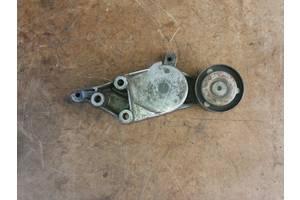 б/у Натяжные механизмы генератора Volkswagen Passat B4