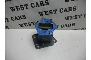 Б/У Кронштейн (відбійник) переднього підсилювача бампера правий Note 2006 - 2012 . Вперед за покупками!