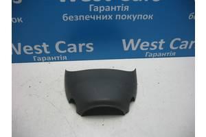 б/у Пластик под руль Nissan Note