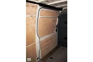 б/у Карты багажного отсека Volkswagen Crafter груз.