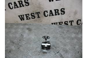 б/у Ограничители двери Citroen Berlingo груз.