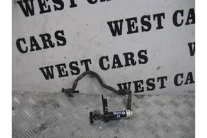 б/в Форсунки омивача фар Subaru Outback
