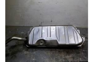 б/у Топливные баки Mercedes 210