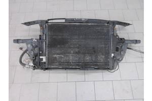 Б/у Панель передня Audi A6 2005-2016р