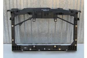 б/в панелі передні Mazda 6