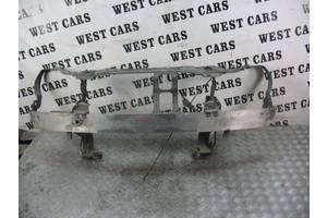 б/у Панели передние Mercedes C-Class