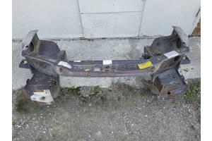 б/у Панели передние Opel Vectra B
