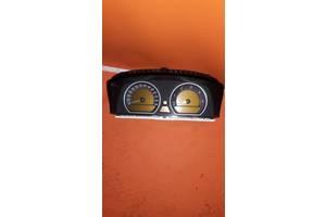 б/у Панели приборов/спидометры/тахографы/топографы BMW 7 Series