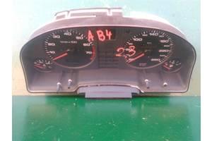 б/у Панели приборов/спидометры/тахографы/топографы Audi 80