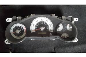 б/у Панели приборов/спидометры/тахографы/топографы Toyota FJ Cruiser