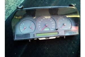 Б/у панель приборов/спидометр/тахограф/топограф для Volvo V70