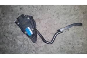 б/у Педали газа Volkswagen Sharan