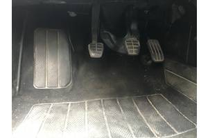 б/у Педали сцепления Volkswagen Golf IIІ