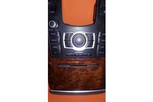б/у Пепельницы Audi A8