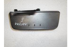 б/у Пепельницы Renault Laguna II