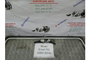 Б/у переключатель дворников для Nissan X-Trail 2007-2012