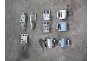 б/у Петли двери Volkswagen T4 (Transporter)
