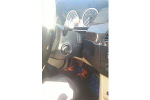 б/у Подрулевые переключатели BMW 5 Series