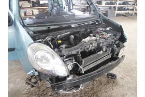 б/у Подножки Mercedes Sprinter