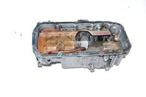 Б/У Поддон 1.9JTDM 16V ALFA ROMEO 159 05-11