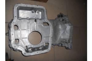 б/у Поддоны масляные Opel Combo груз.