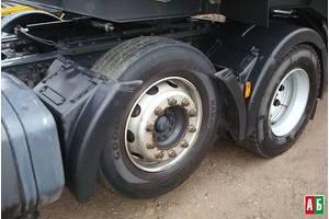 б/у Пневмокомпрессоры Renault Premium