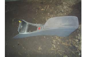 Б/у подлокотник для Renault Laguna II