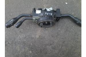 б/у Подрулевые переключатели Audi A4