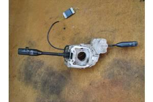б/у Подрулевые переключатели Nissan Vanette груз.
