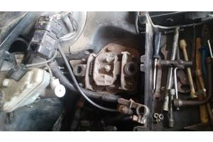 б/у Подушки АКПП/КПП Ford Mondeo