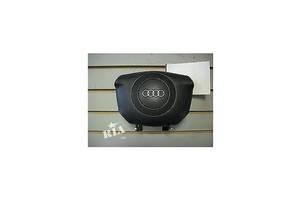 б/у Подушки безопасности Audi A6